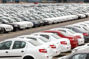 اعلام جدید قیمت خودروهای داخلی: ۳۰ مرداد ۹۷